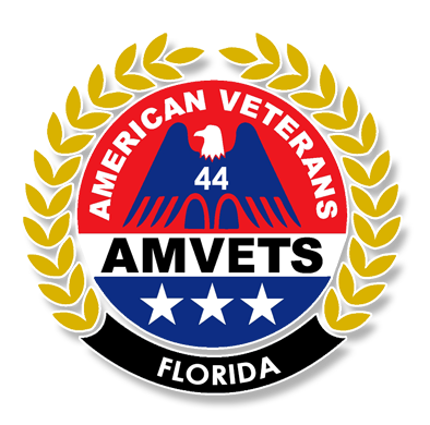 AMVETS Post 44 Florida