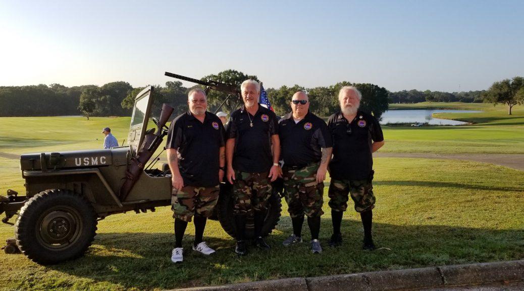 Golf-Team-1038x576