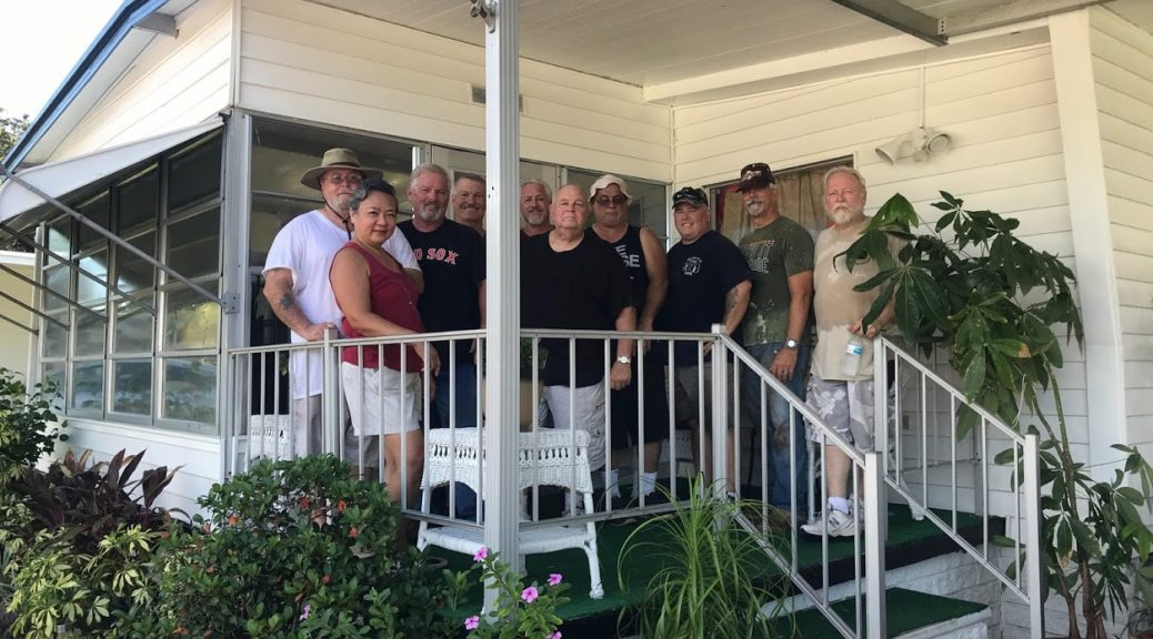 clean-up-crew-for-Genes-house-1038x576